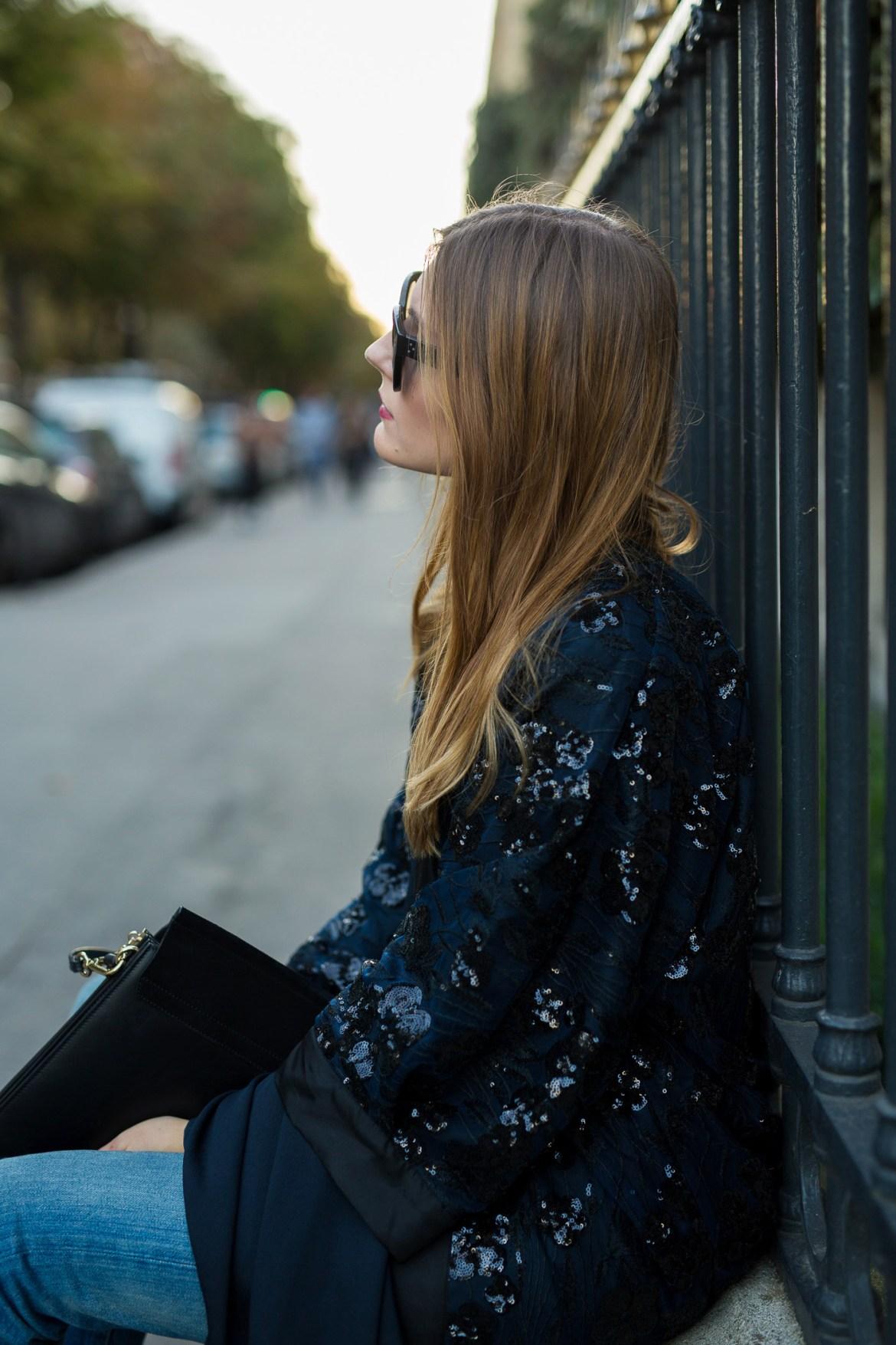 paris_fashion_week_kimono_and_bell_sleeves_7