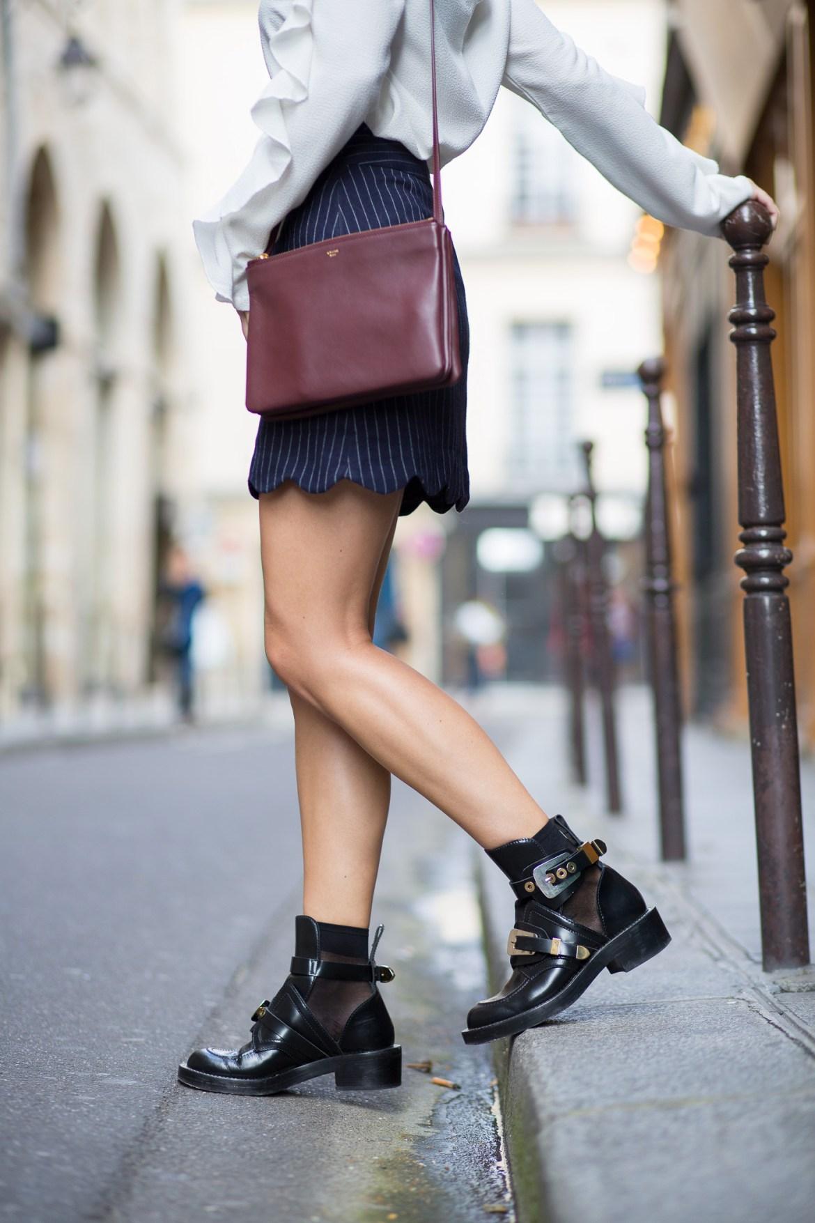 paris_le_marais_outfit_skirt_ruffles_blouse_9