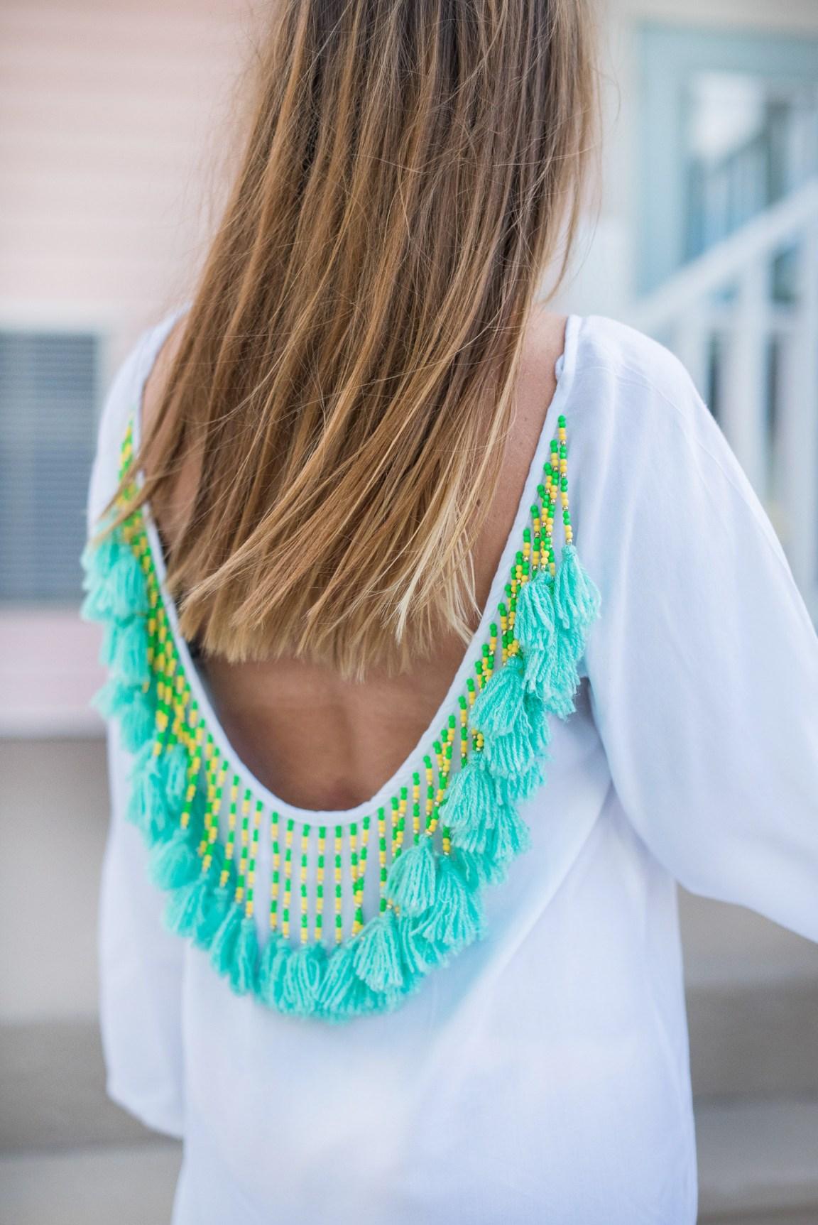 florida_sundress_pastel_colors_4