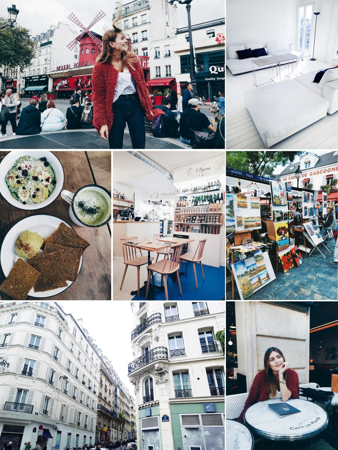 paris_travel_diary_fw_3