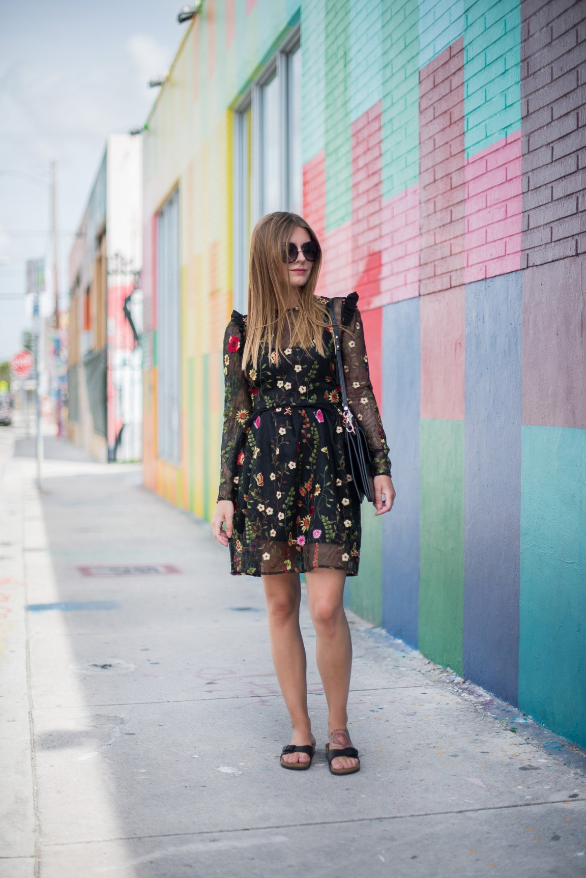 miami_wynwood_walls_flower_print_dress_6