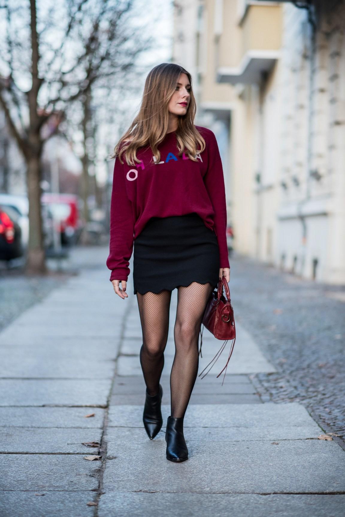 oh_la_la_iphoria_cashmere_sweater_3