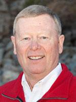Gary Vorpahl, Hoard's Dairyman