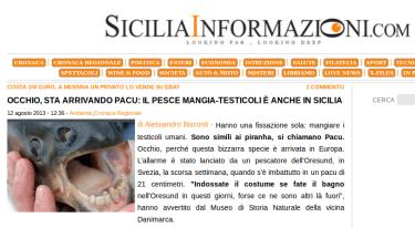 sicilia-informazioni