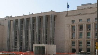 tribunale-palermo-535x300