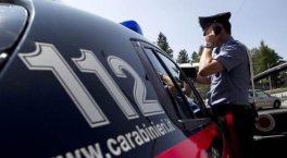 carabinieri-112-big-beta-2-850x466