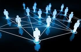 Safer Internet Day, occhio al cyberbullismo