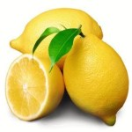 Picture about: Lemon is a Cancer Killer that is 10,000 times Stronger than Chemotherapy