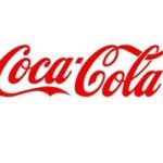 Picture about Coca-Cola weekly Promo - Emails