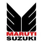 Picture about Maruti Suzuki India Ltd - Direct Recruitment Offer