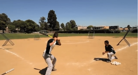 Ultimate Batting Practice – Facts Analysis