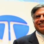 Picture about Tata Group Ratan Tata Rejected Pakistan Governments Multicrore offer to buy Tata Sumo Grande