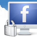 Picture about Facebook Privacy Scare to Change Your Settings