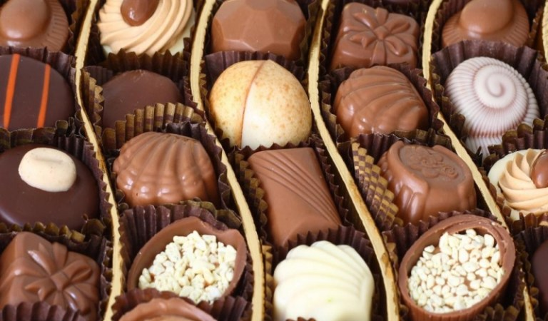 Eating Chocolate Makes You Live Longer – Facts Analysis