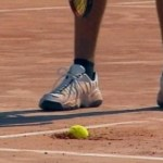 Picture about Andy Roddick Greatest Serve Ever, Video