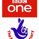Picture about BBC One National Lottery Scam Email