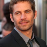 Picture about Paul Walker's Death a Hoax