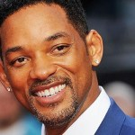 Picture about Actor Will Smith Falls to His Death in New Zealand