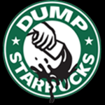 Picture about Starbucks Refused Free Coffee to U.S. Marines in Iraq, Saying They Don't Support War
