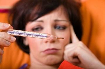 Picture Warning 7UP Nimbooz Contains High Bone Fever (H.B.F) Virus