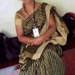 Picture about Women Representatives from Fake LPG Companies Robbing Consumers