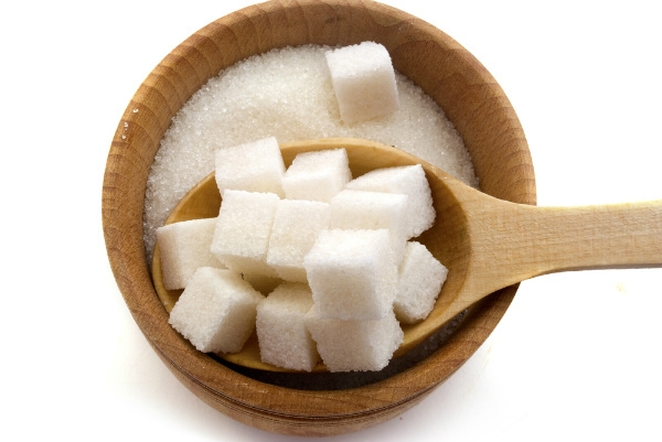 Picture about Artificial Sweeteners Cause Greater Health Damage Than Sugar