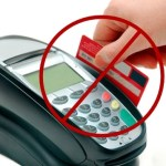 Picture about 2 Percent Extra on Debit Card Payments is Unfair, says RBI