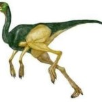 Picture about Real, Live Dinosaur Footage Caught on Film Leaked from Russian KGB Files