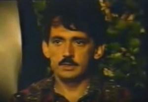 Picture of Amaury Rivera Toro