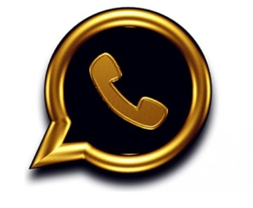 Picture about WhatsApp Golden Version Leaked, Activation Invite, Scam