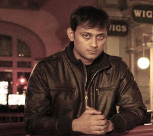 Indian Paranormal Investigator Gaurav Tiwari Ghostly Death: Facts