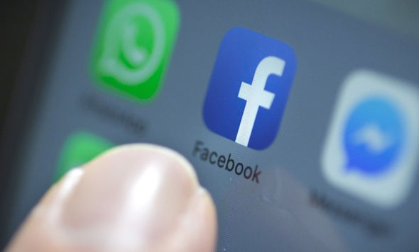 'Copy and Paste' Facebook Status Updates Leaving User Accounts Vulnerable to Hackers: Hoax