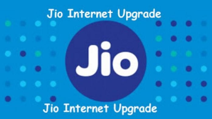 Jio Unlimited Internet Upgrade till 31st December 2017: Scam