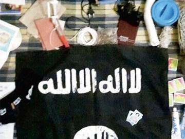 Picture: Roaming Door to Door, ISIS Injecting AIDS in the Name of Free Insulin