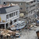 Picture about Number of Major Earthquakes Around World to Increase in 2018