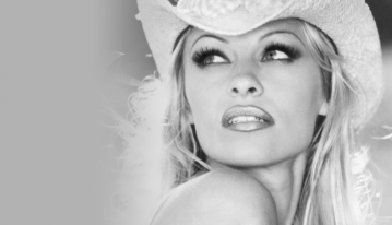 Picture about Pamela Anderson Dies Aged 50