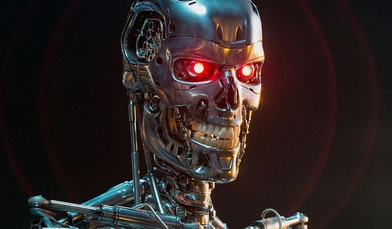4 Artificial Intelligent Robots Killed 29 Scientists in Japan: Fact Check