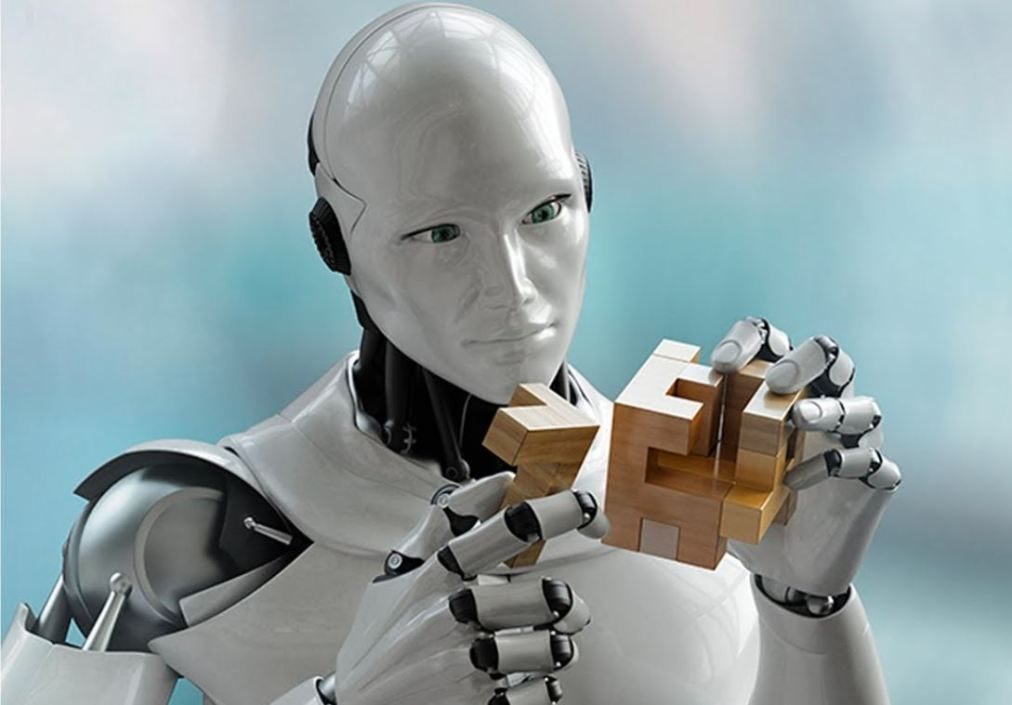4 Artificial Intelligent Robots Killed 29 Scientists In Japan3
