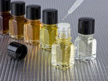 Image about Beware of Drugged Perfume Samples in Parking Lots of Malls