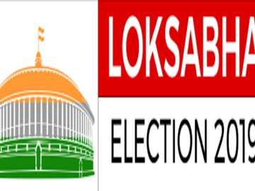 Image about Indian Lok Sabha Election Dates Declared for 2019