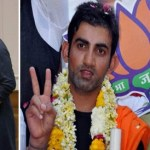 Image about These Celebrities Joined BJP Party in India