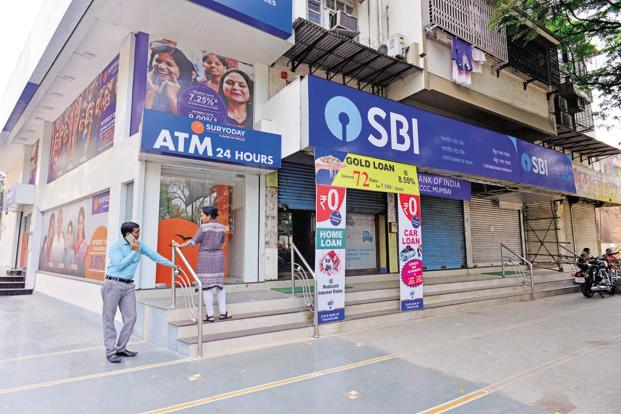Commercial Banks Closed Every Saturday, RBI Approves: Fact Check