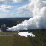 Image about NASA Developed Rain Clouds Generator Engine, Video