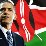 Image about Obama Will Claim Kenyan Citizenship, Avoid Treason Charge