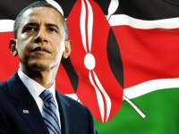 Image about Obama Will Claim Kenyan Citizenship, Avoid Treason Charge