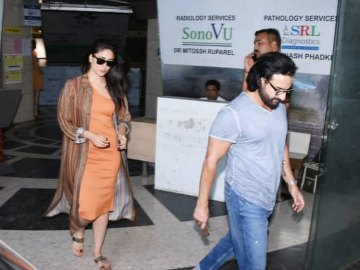 Image about Kareena Kapoor Khan Pregnant Again