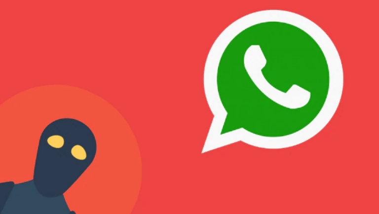 WhatsApp New Feature Red Tick Mark – Seen by Government: Fact Check