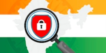 Image about India Follows WHO Lockdown Schedule to Control Coronavirus