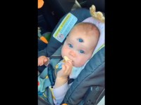 Image about Three Eyes Miracle Baby - Veerabrahmendra Prediction
