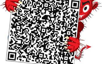 Image of QR Code Scam on OLX, Other Online Payment Platforms